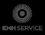 Partner der EMH Service GmbH