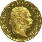 Kleines Bild von Dukat Gold