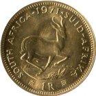 Kleines Bild von 1 Rand Gold